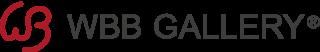 WBB Logo_horizontal